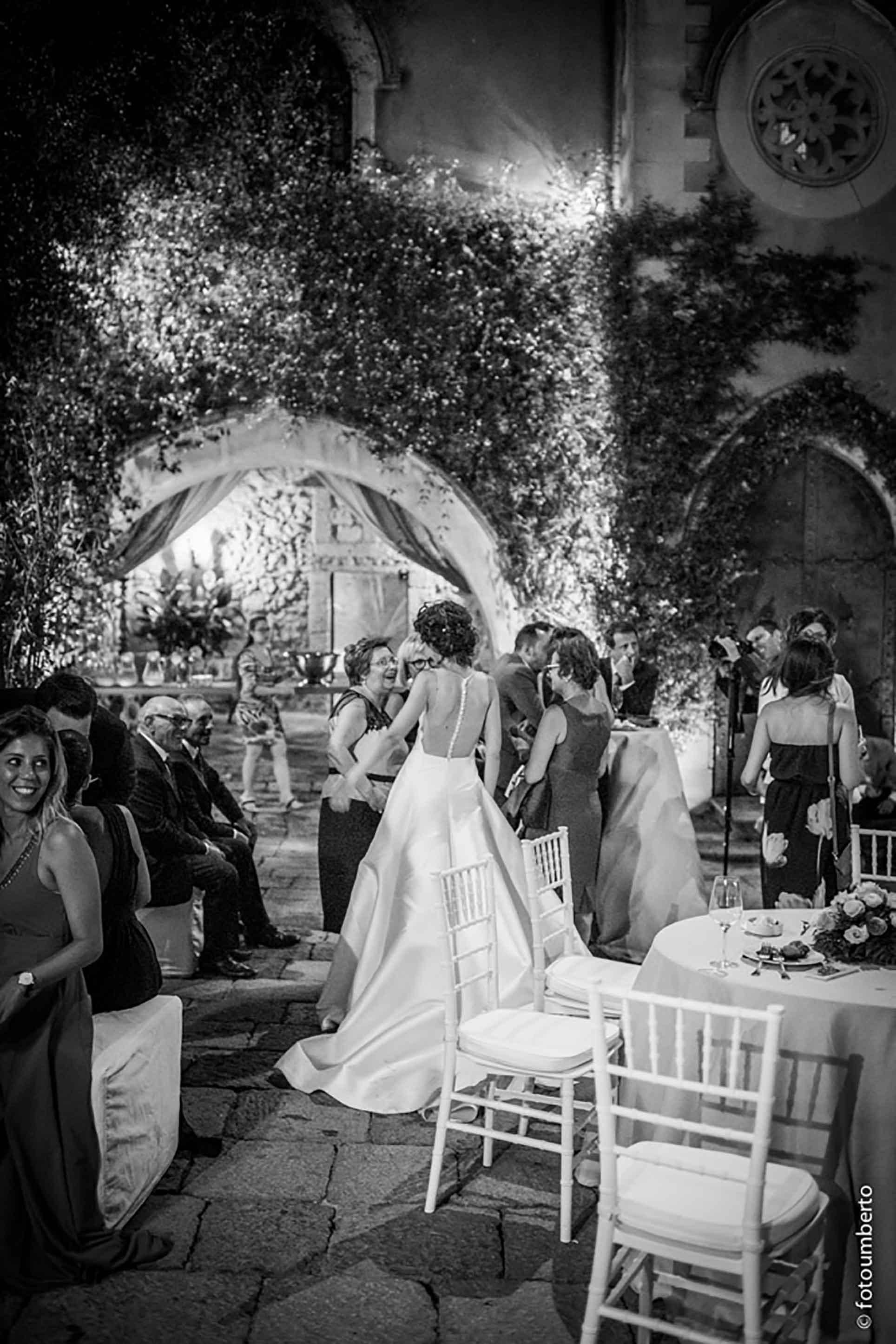 wedding destination (51)