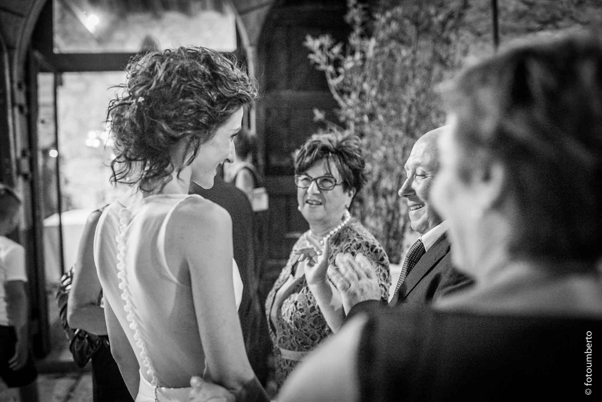 wedding destination (56)