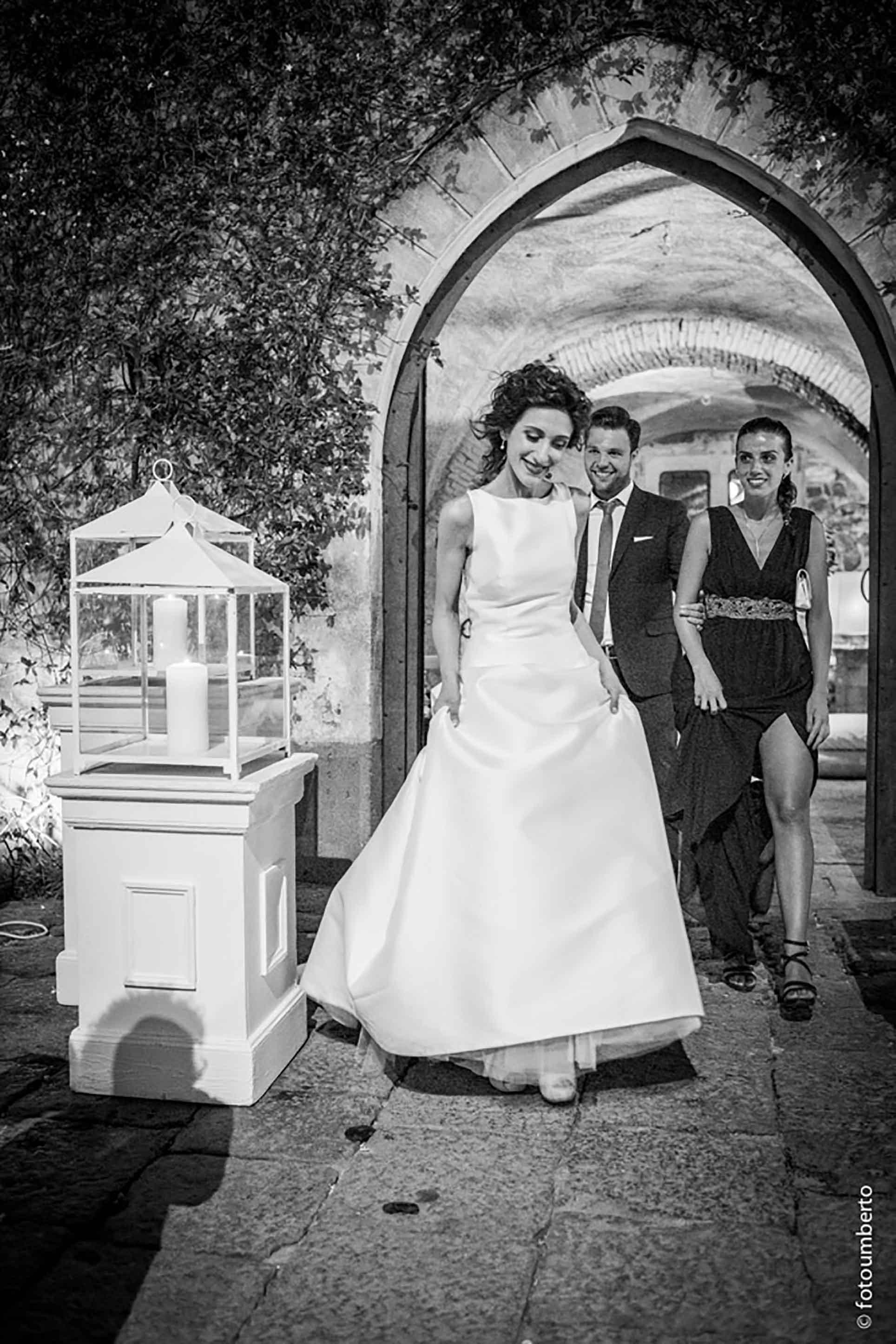 wedding destination (57)