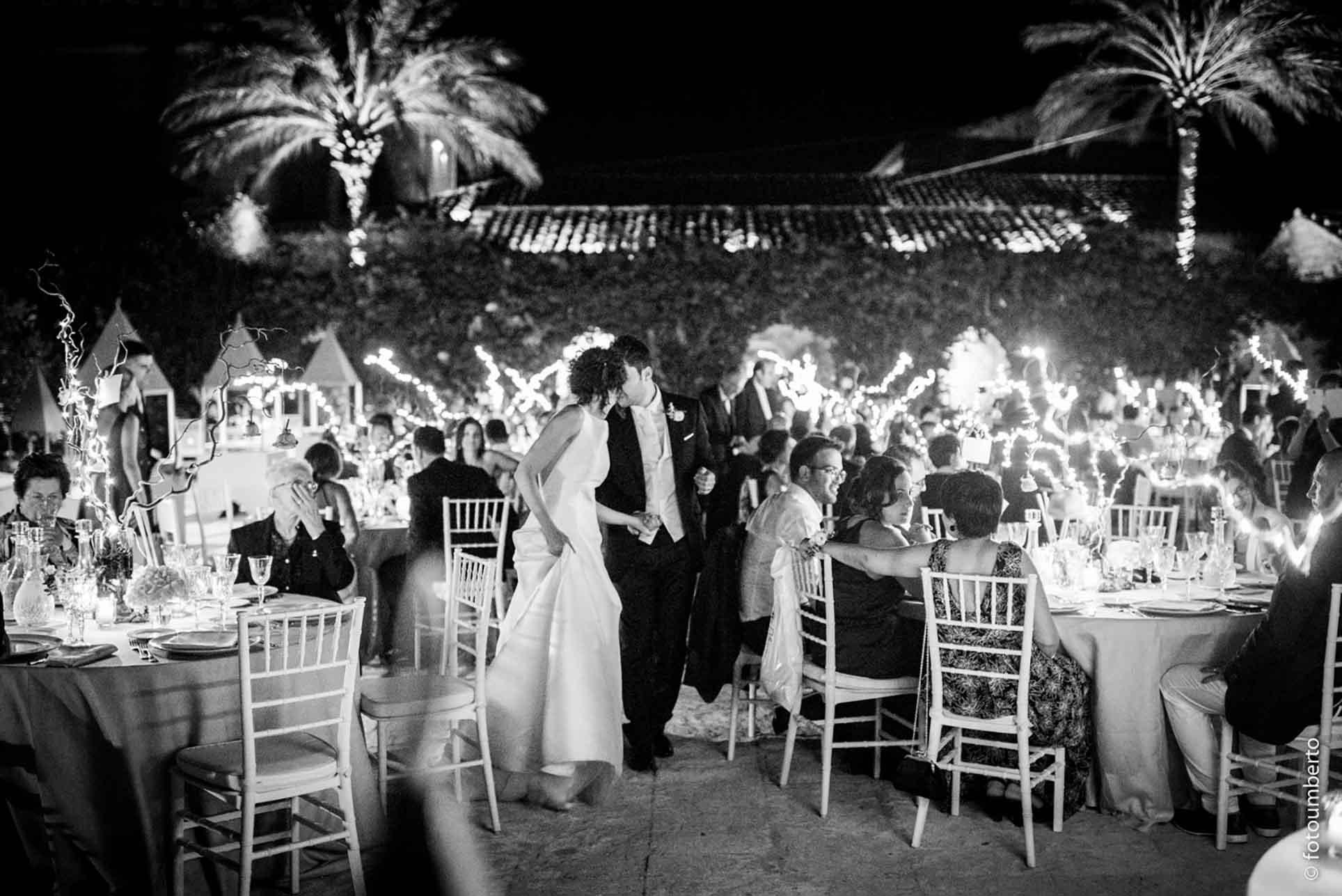 wedding destination (61)