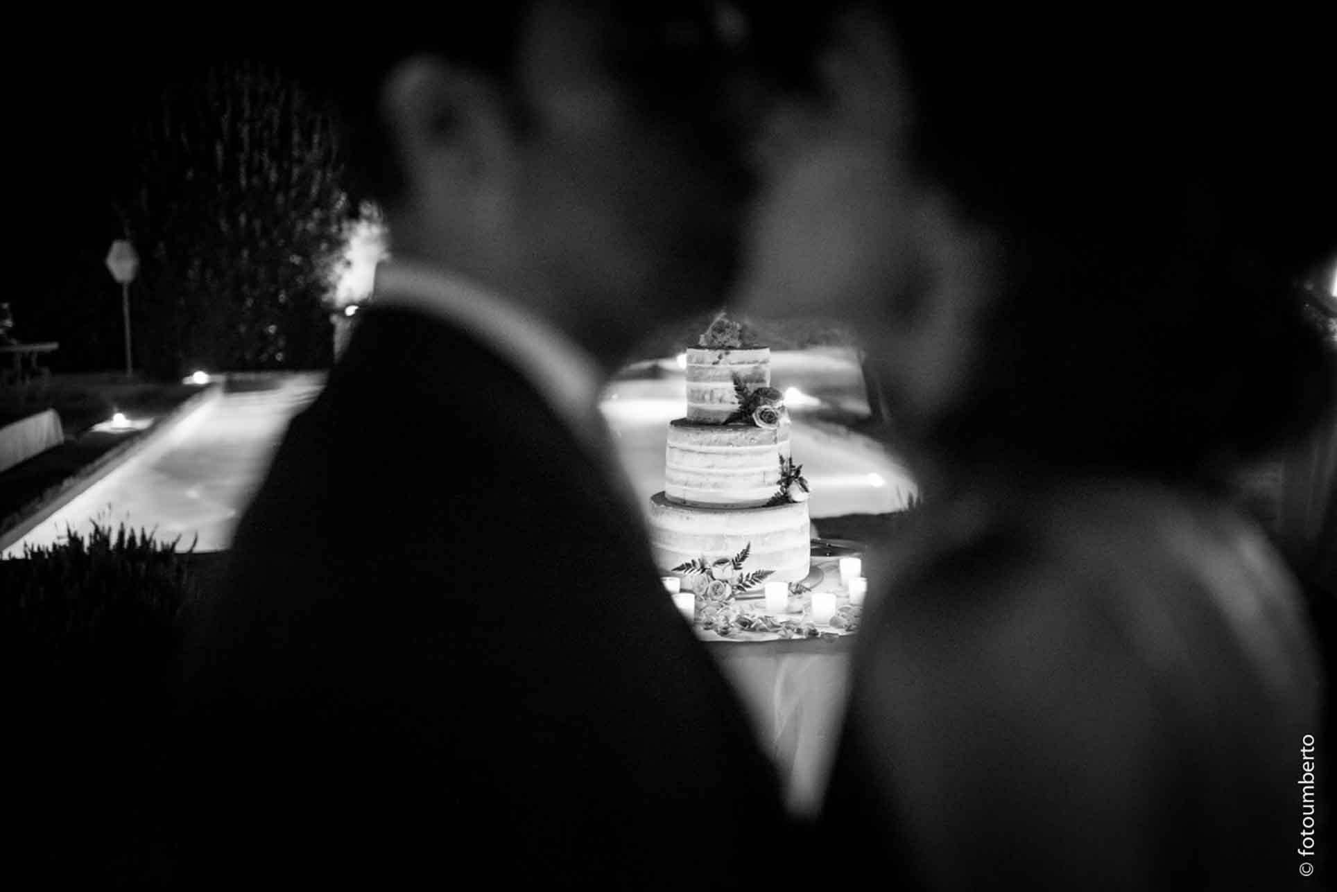 wedding destination (66)