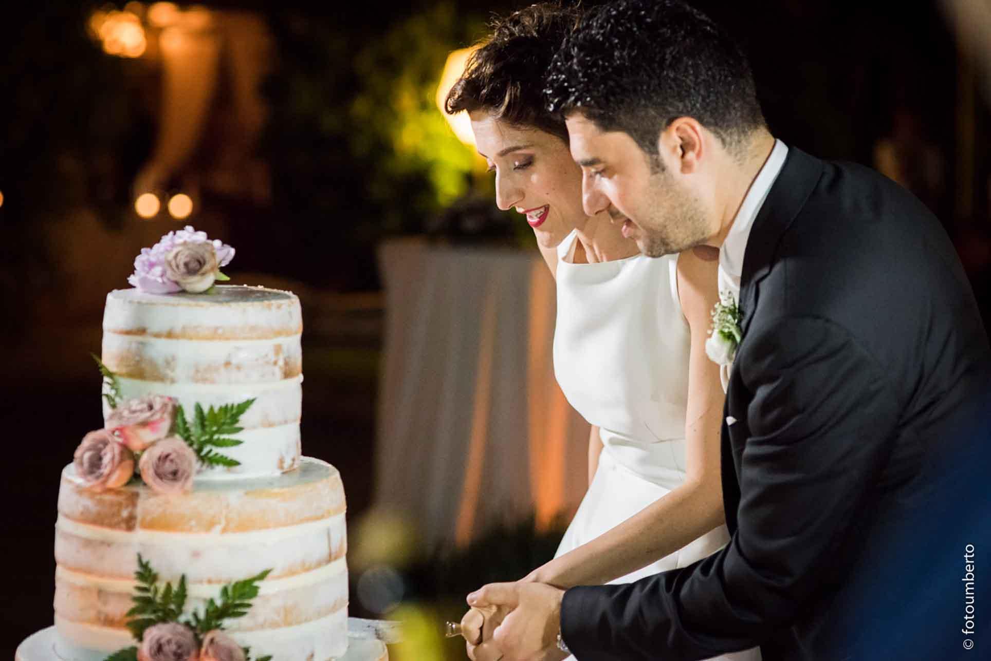 wedding destination (67)