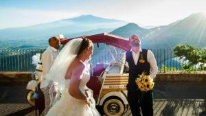 photographer for wedding etna, photography enta, wedding photographer taormina