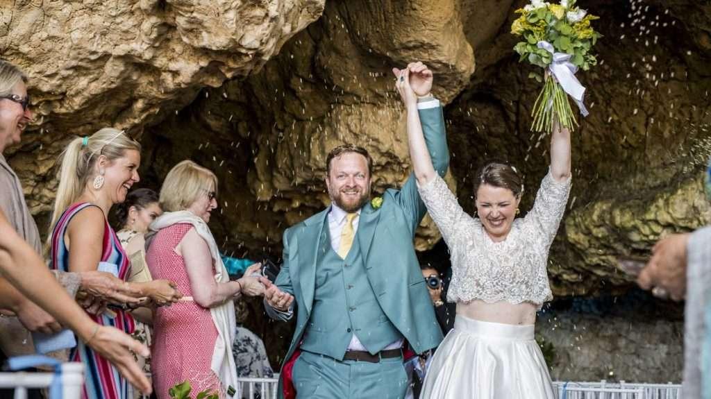 fotografo per matrimoni ed eventi a catania, fotografi matrimoni in sicilia