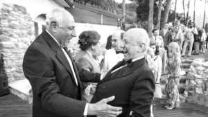 fotografo per nozze in sicilia