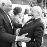 fotografo per matrimoni ed eventi a taormina