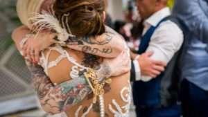 fotografo per matrimoni ed eventi in sicilia