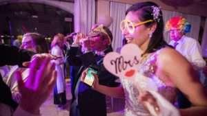fotografo per matrimoni in sicilia, fotografi in sicilia nozze sposi
