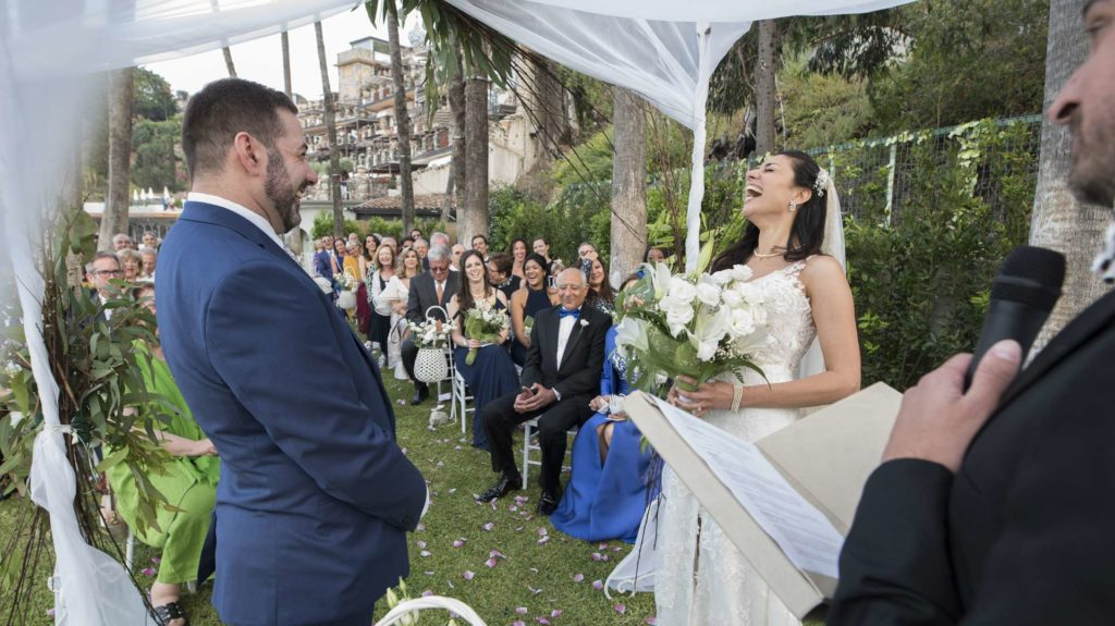 matrimoni all'atlantis bay, sposarsi a taormina, fotografo per matrimoni a taormina, fotografi taormina
