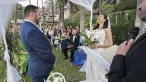 fotografo per nozze in sicilia, sposarsi in sicilia