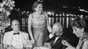 matrimoni in sicilia, sposarsi a taormina