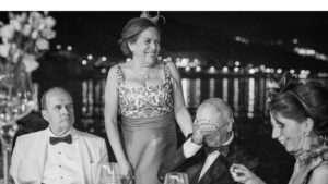 sposi in sicilia, matrimonio a taormina