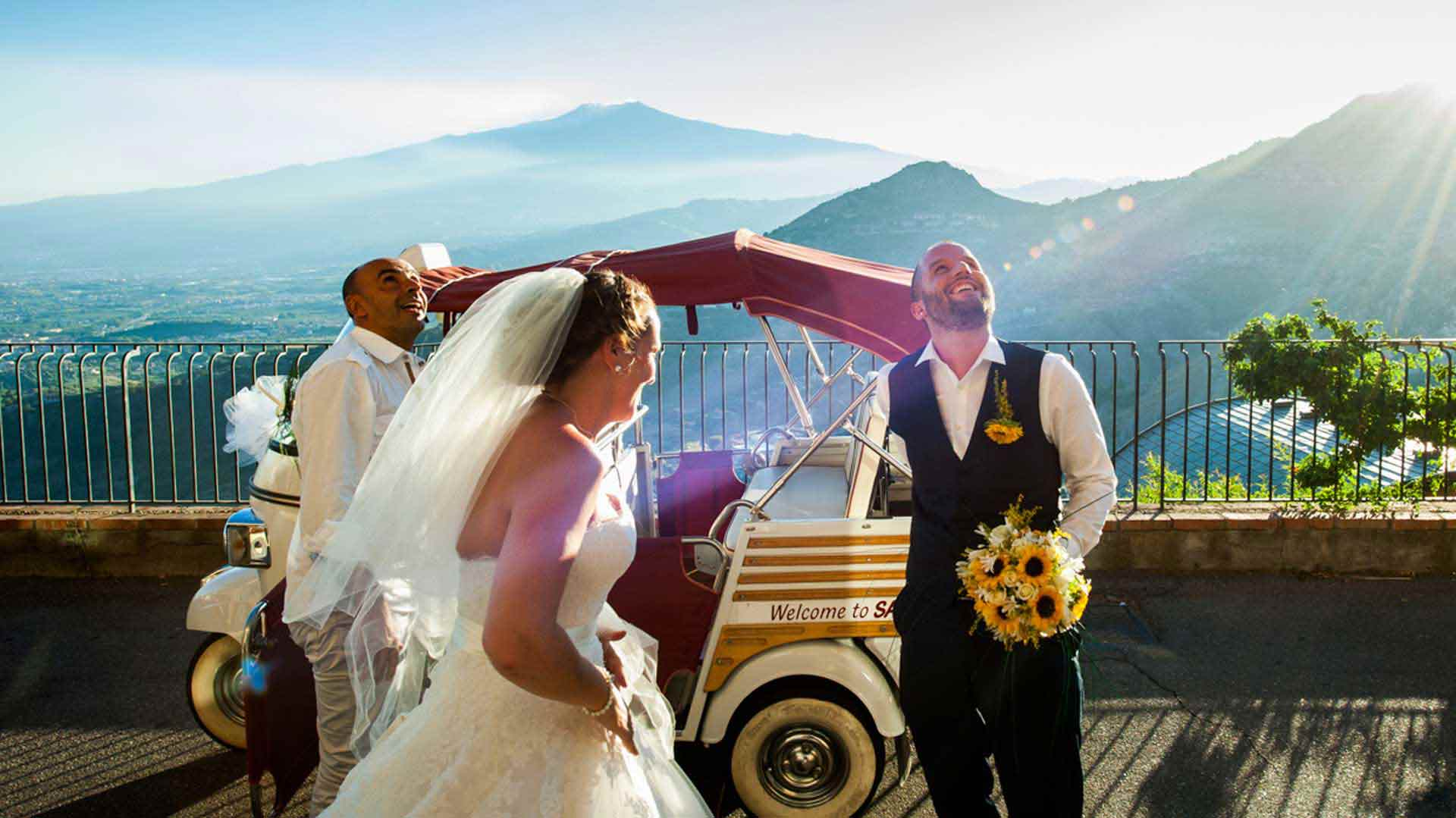 photographer for wedding etna, photography enta, wedding photographer taormina