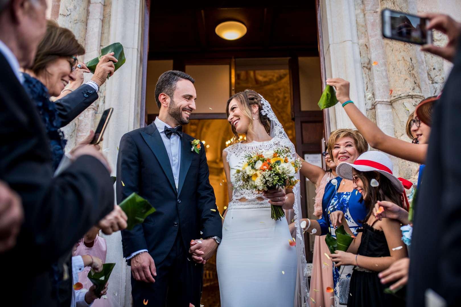 matrimoni taormina