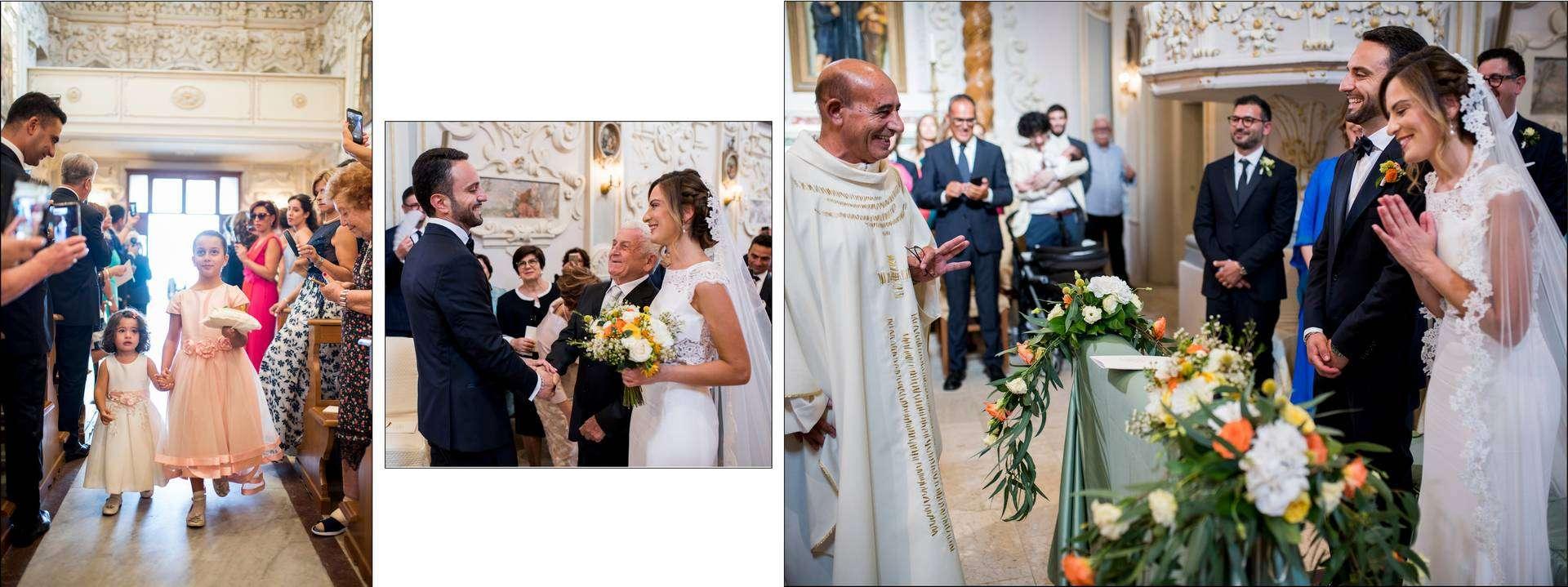 sposi in sicilia