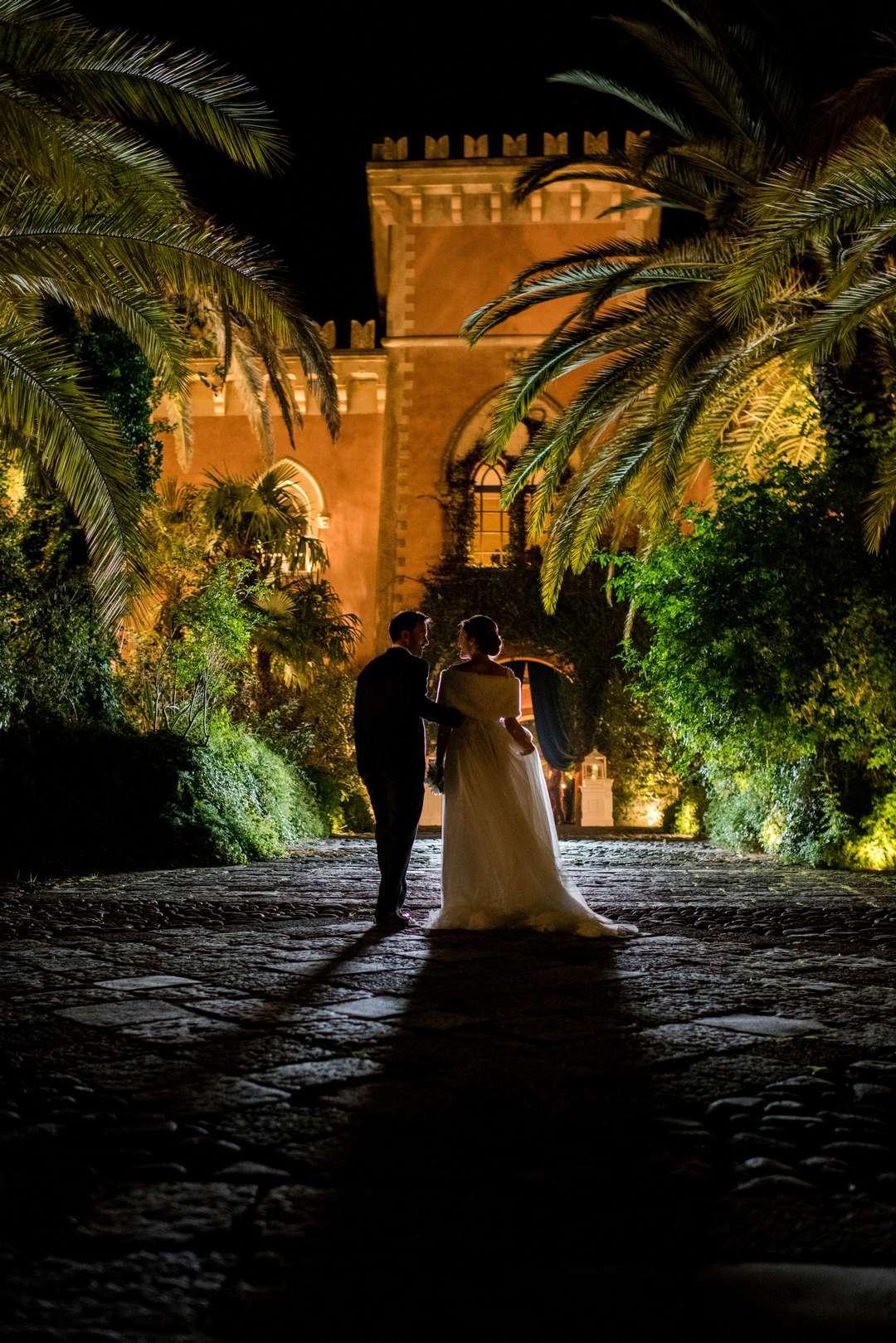 fotografi sicilia