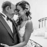 matrimono villa anna