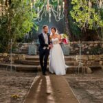 wedding castello xirumi