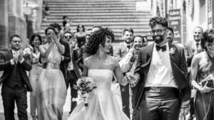 fotografo sposi caltagirone