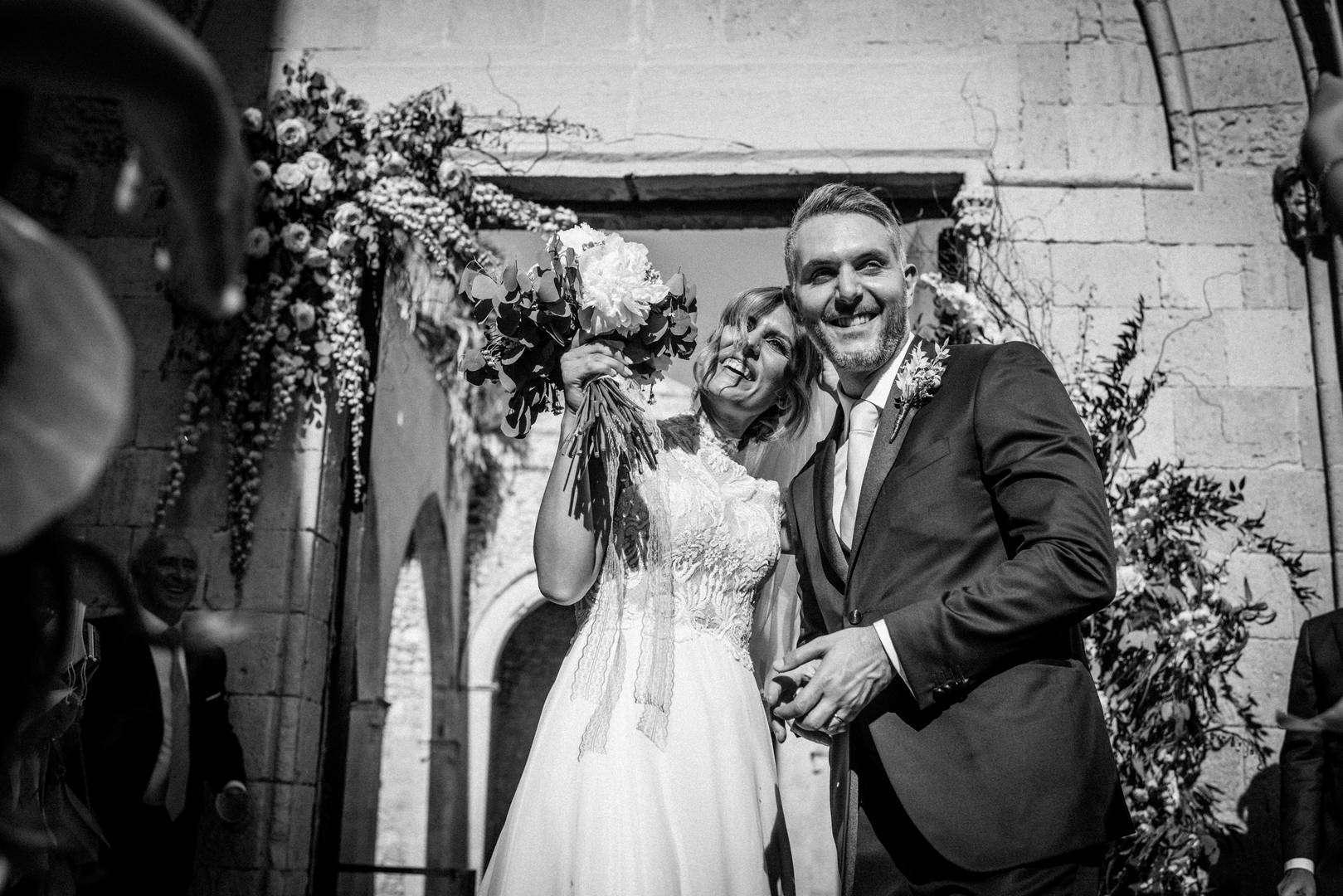 fotografo matrimonio ortigia
