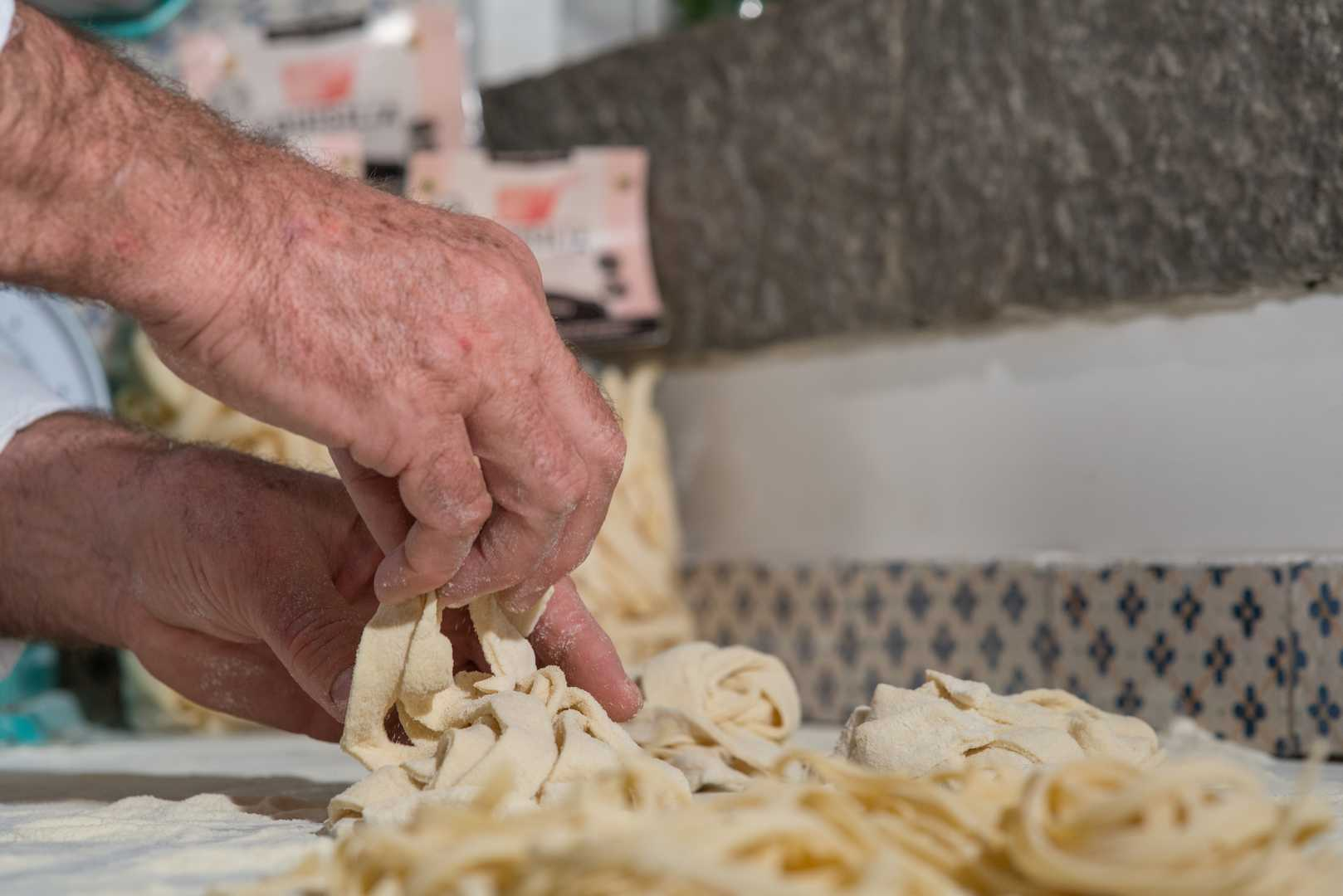 fotografo pasta sicilia