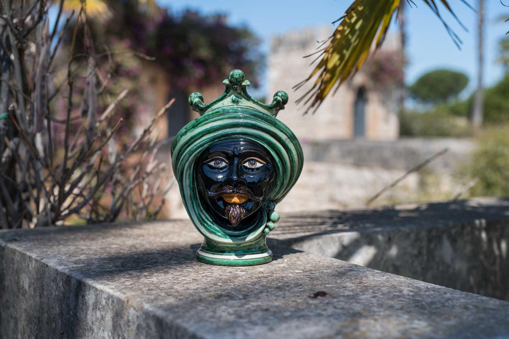 ceramica sofia