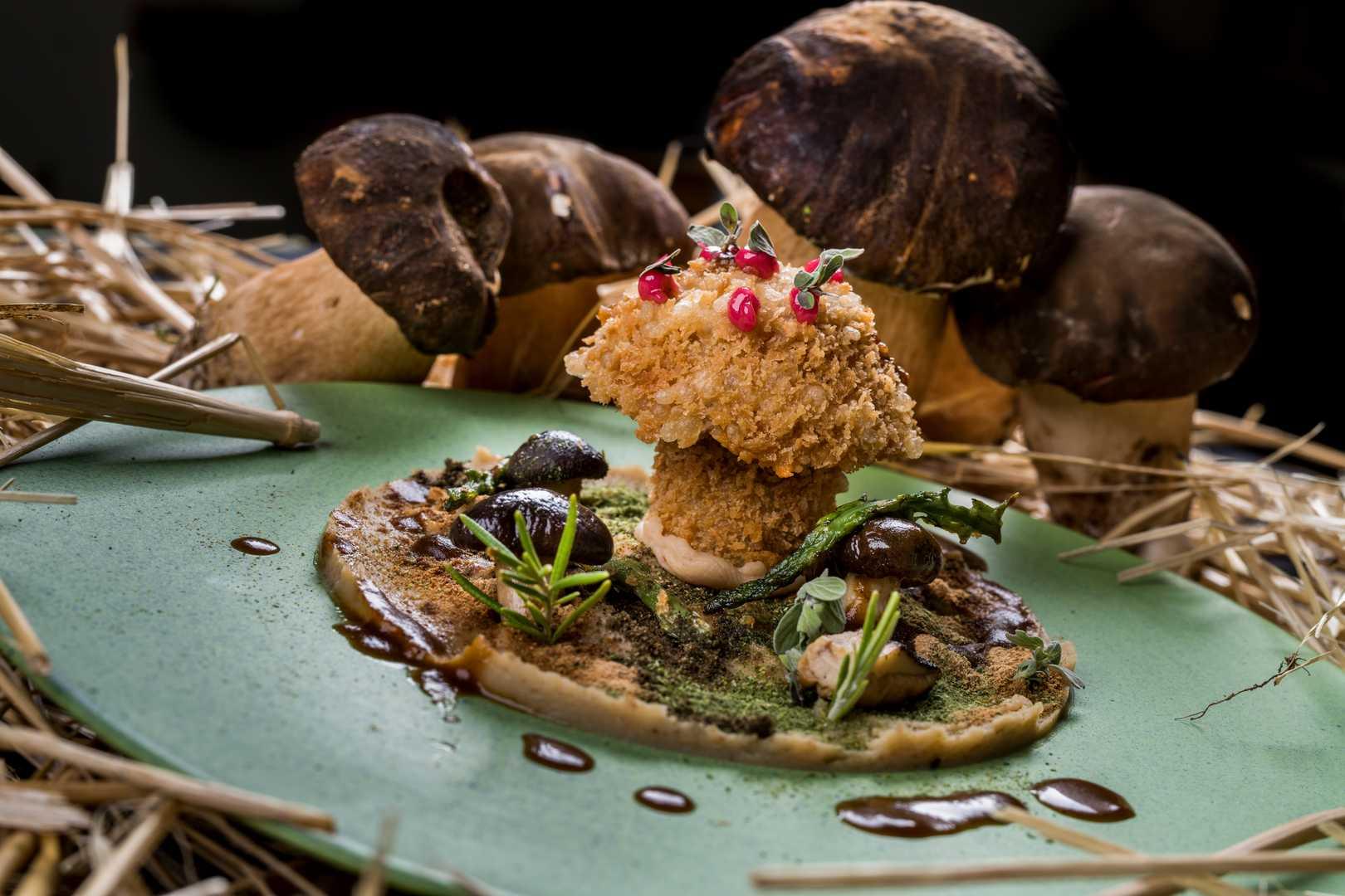foto cibo sicilia