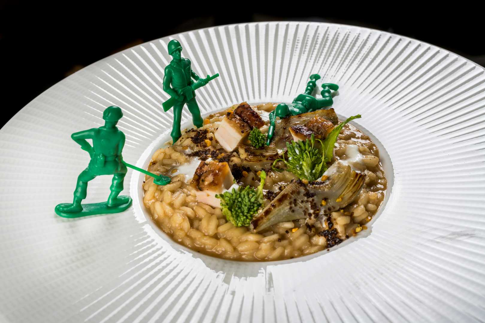 fotografo ristoranti sicilia