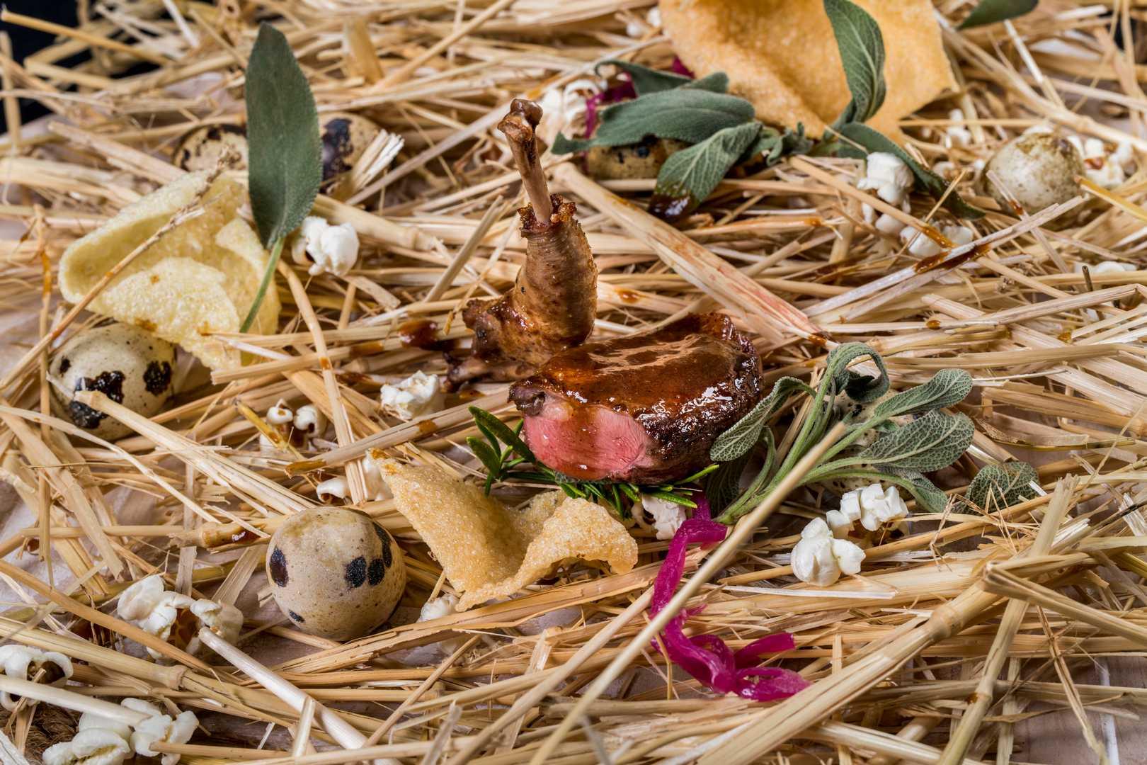 fotografi still life food sicilia