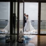 fotografo matrimonio agrigento