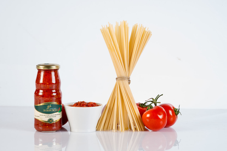 protti tipici sicilia