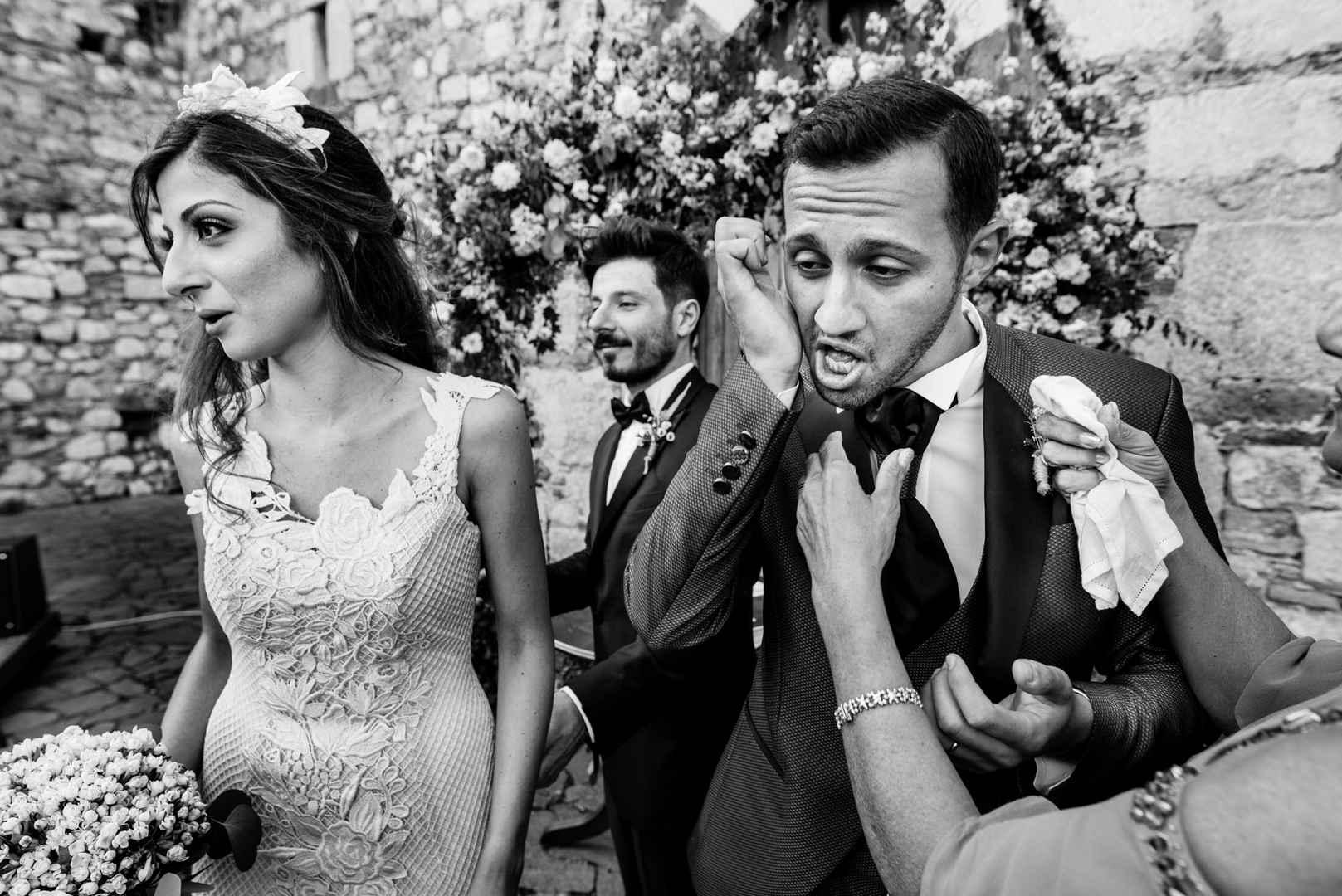 photography wedding taormina