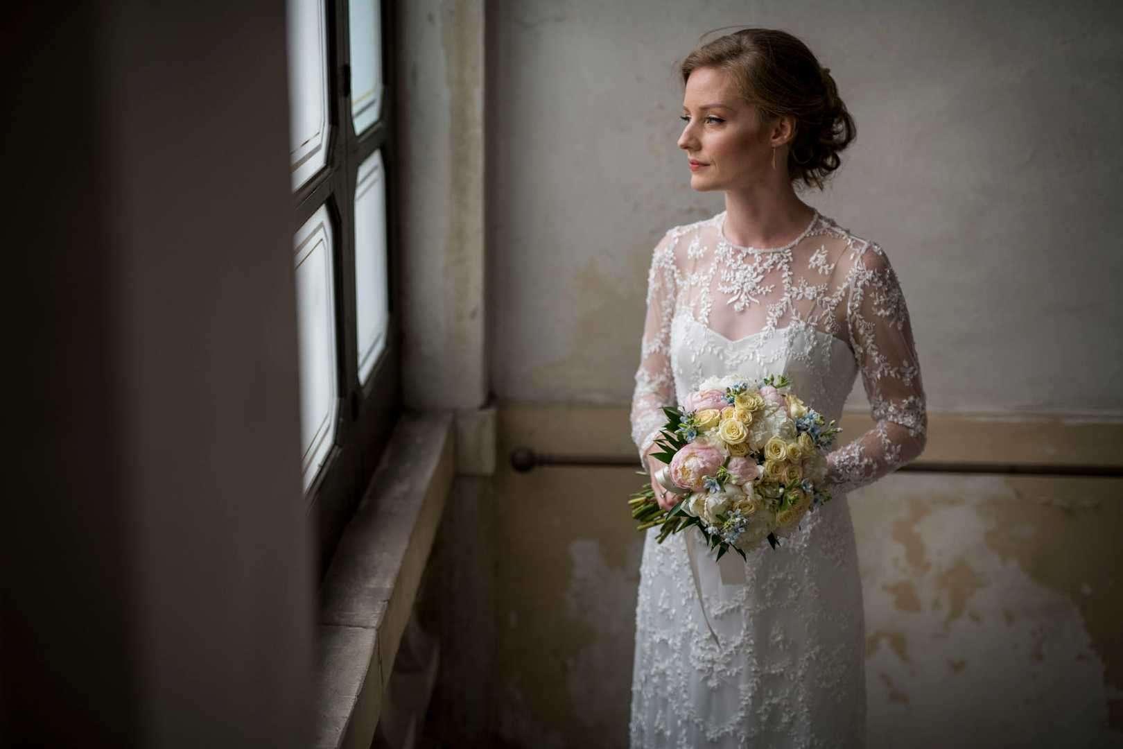 fotografi sposa sicilia