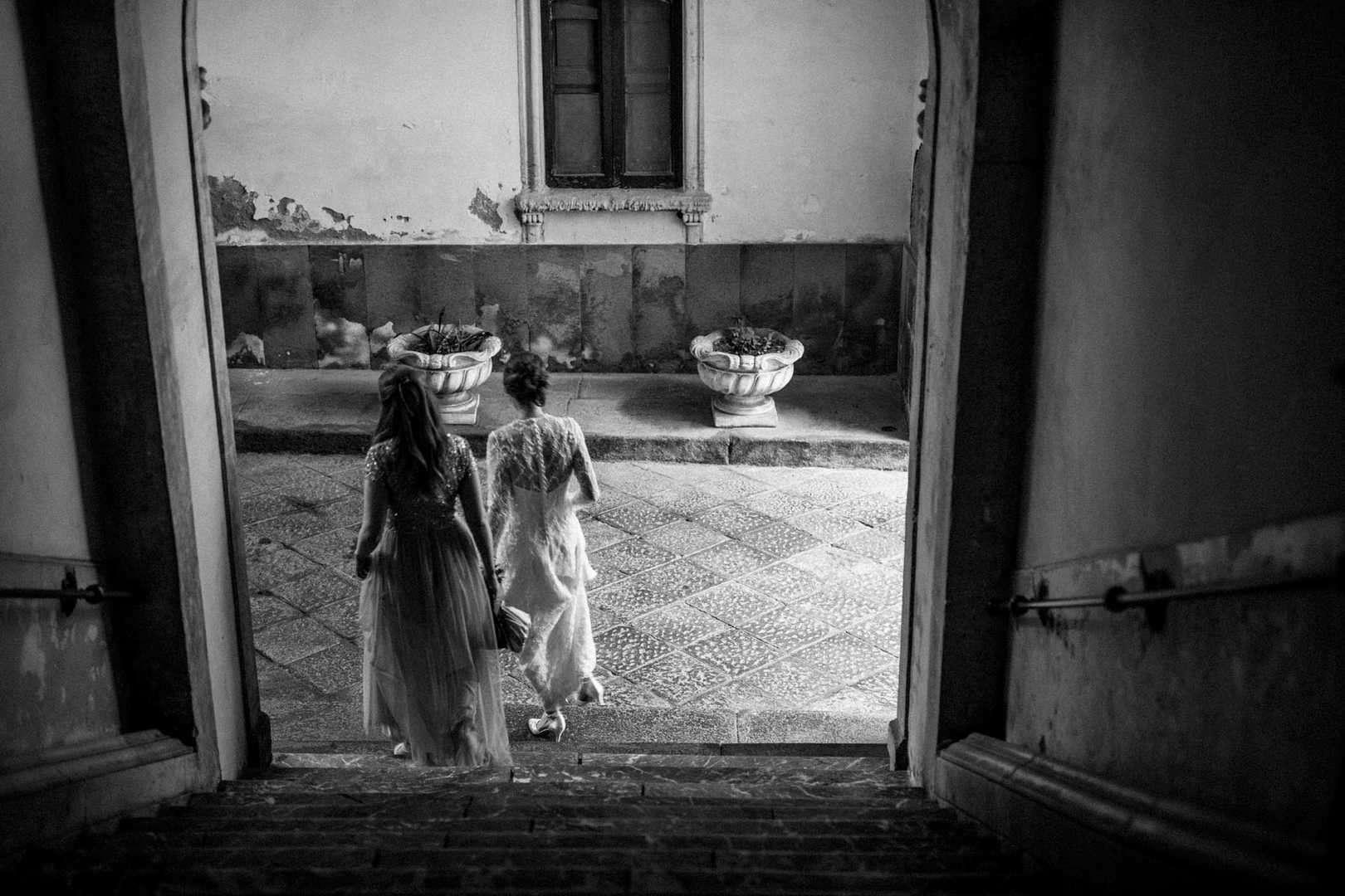 fotografo matrimoni siracusa